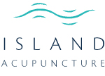 Acupuncture, Tai Chi & Qigong in Turks & Caicos